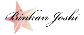 敏感肌にやさしい化粧品ブログ